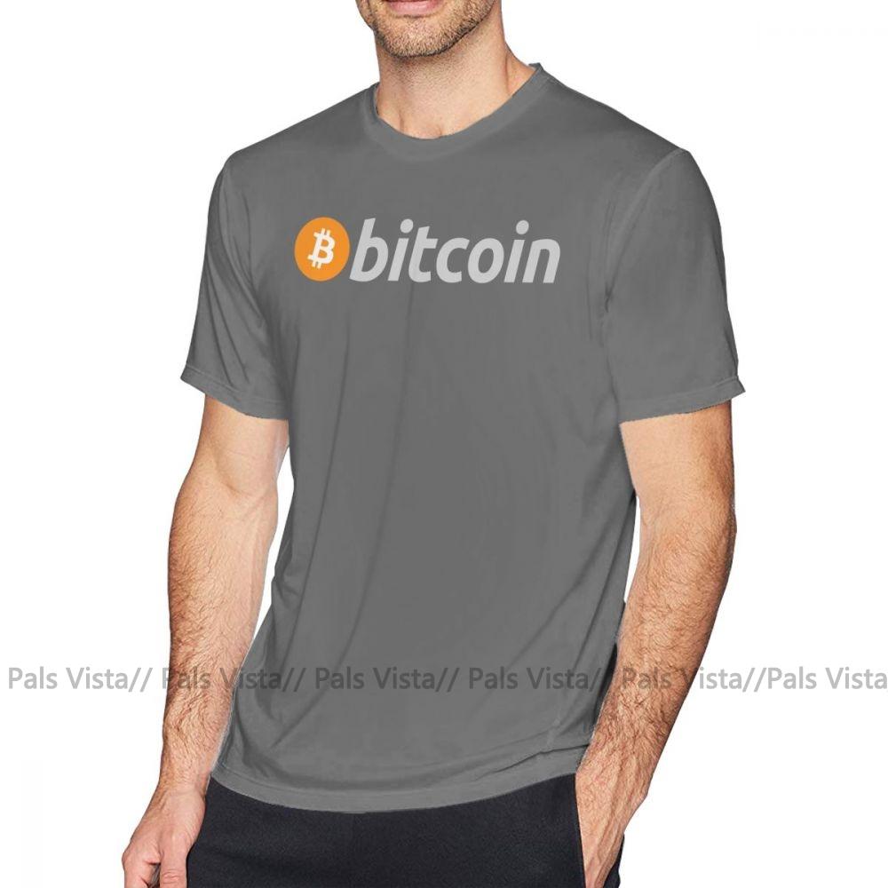 sąjungos bitcoin