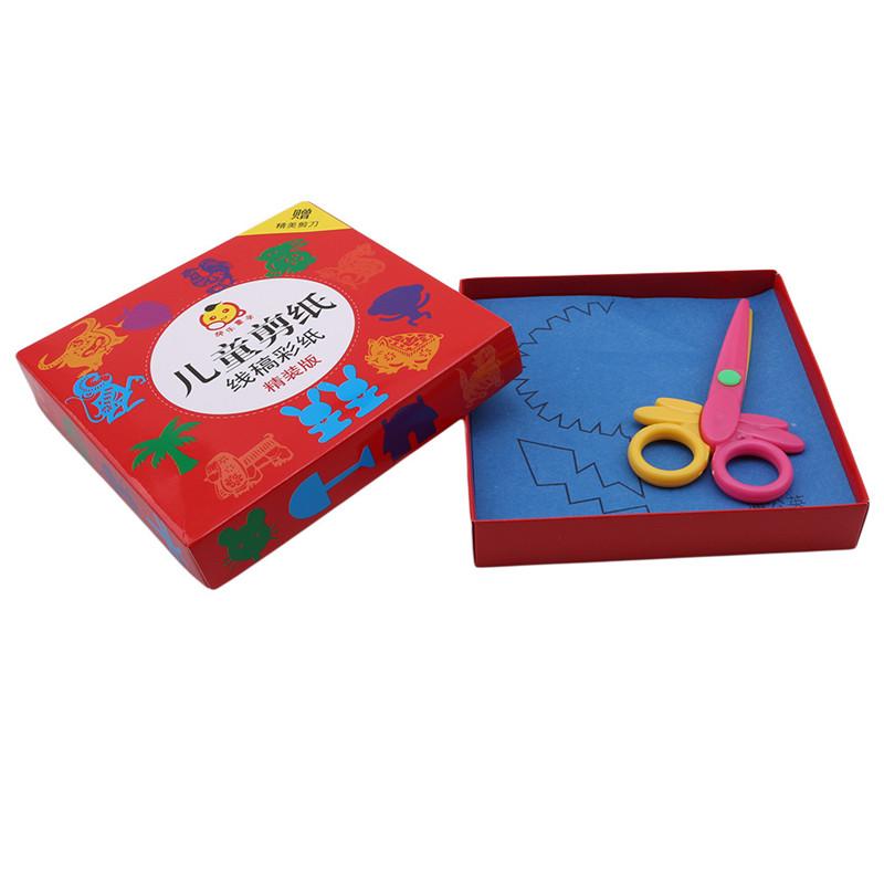 darbo pasiūlymai iš namų surinkti žaislų